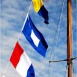 pavillons-dejean-drapeaux
