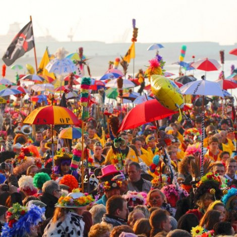 photo-Carnaval-de-Dunkerque