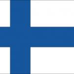 drapeau finlande dejean drapeaux