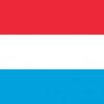 drapeau luxembourg dejean drapeau