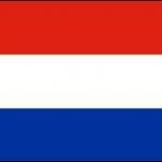 drapeau pays bas dejean drapeaux