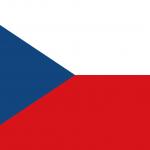 drapeau republique tcheque dejean drapeaux