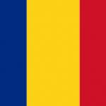 drapeau roumanie dejean drapeaux