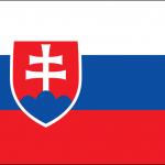 drapeau slovaquie dejean drapeaux