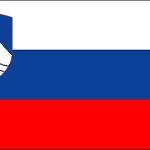 drapeau slovenie dejean drapeaux