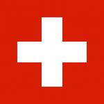 drapeau_suisse