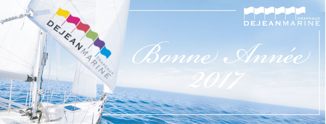 bonne-annee-dejean-marine-2017