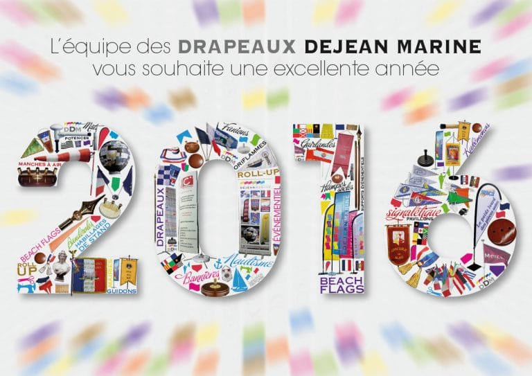 voeux DDM 2016