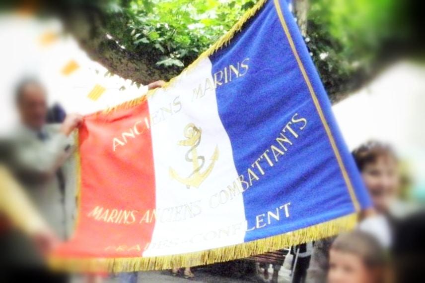 Des drapeaux 100% personnalisables, quelle que soit l'occasion