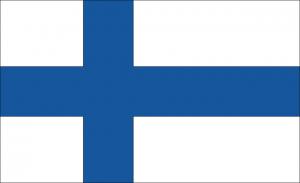 Drapeaux Dejean Marine, signification des drapeaux de F à G