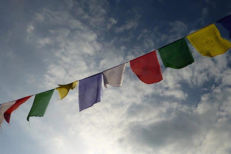 guirlande de fanions dejean drapeaux