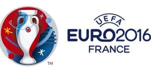 Dejean Drapeaux, fournisseur de drapeaux pour l'Euro 2016.