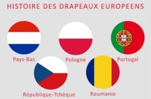 drapeaux des pays union europenne dejean drapeaux