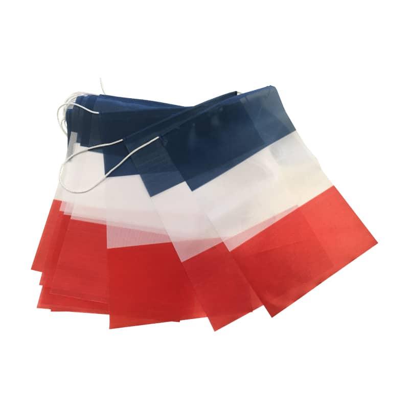 guirlande france fabricant de drapeaux bordeaux depuis 1923. Black Bedroom Furniture Sets. Home Design Ideas