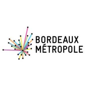 logo Bordeaux-metropole