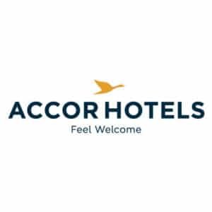 logo groupe accor