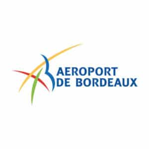 logo aeroport-de-bordeaux