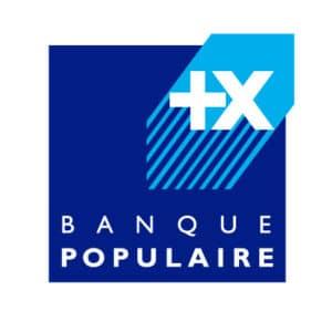 logo banque-populaire