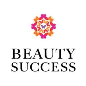 logo beauty-success