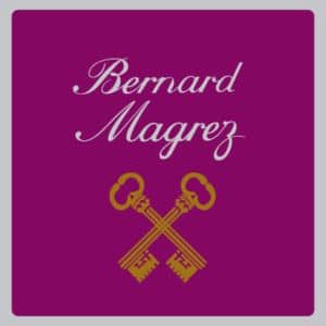 logo bernard-Magrez