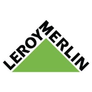 logo leroy-merlin