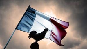 drapeau-france-coq