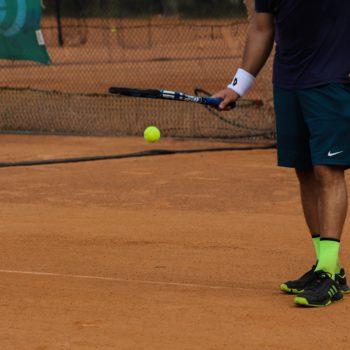 tennis tournoi primrose